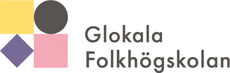 Glokala Folkhögskolan